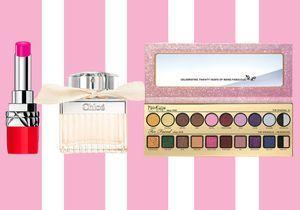 Soldes Sephora : 15 produits de beauté à shopper absolument