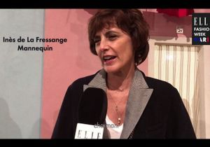VIDEO – Aya Nakamura, Jeanne Damas… Que pensent-elles du style Jacquemus ?