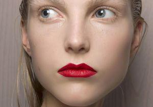 Voici le rouge à lèvres n°1 des ventes chez Sephora (et on comprend pourquoi)