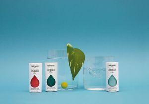 #ELLEBeautyCrush : les nouveaux vernis Aqua Nail de Nailmatic