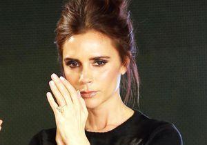 Victoria Beckham crée des vernis à ongles avec Nails Inc