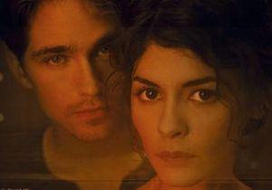 Chanel N°5 : le film avec Audrey Tautou