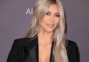 Découvrez la somme astronomique qu'a gagné Kim Kardashian avec ses nouveaux parfums