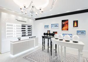 #ELLEBeautySpot : la boutique feng shui du parfumeur haut de gamme The Harmonist
