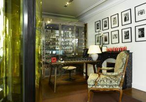 #ELLEBeautySpot : la maison des Editions de Parfums de Frédéric Malle