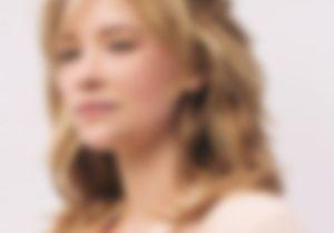 Exclu : découvrez qui sera la nouvelle égérie du parfum Chloé !