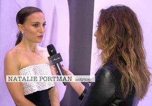Exclu : revivez la soirée Miss Dior avec Mademoiselle Agnès
