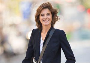 Ines de la Fressange lance ses parfums : « Or choc » et « Blanc chic » signés Ines de La Fressange Paris