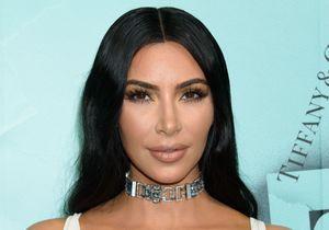 Kim Kardashian : son parfum célèbre-t-il le body positive ?