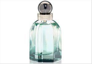 L'Essence, le nouveau parfum de Balenciaga