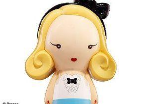 Le nouveau parfum de Gwen Stefani
