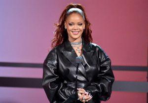 Mais que sent le parfum de Rihanna qui rend tout le monde accro ?