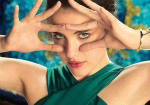 #PretàLiker : le film déjanté de Spike Jonze pour le nouveau parfum Kenzo World