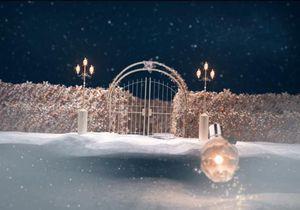 #PrêtàLiker : la magie olfactive des fêtes de Noël revisitée par Viktor & Rolf