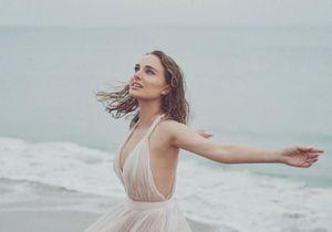 #PrêtàLiker : la nouvelle campagne Miss Dior parle d'amour et on l'adore