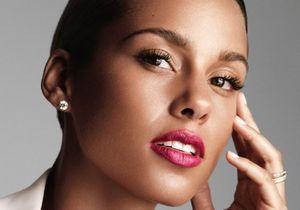 Quel parfum Givenchy Alicia Keys va t'elle incarner ?