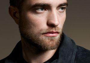 Robert Pattinson : découvrez sa campagne pour Dior parfums