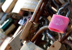Saint Valentin : scellez votre amour chez l'Artisan Parfumeur