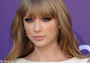 Taylor Swift lance son deuxième parfum