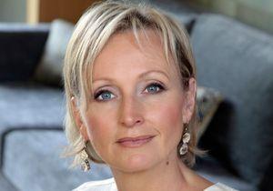 L'interview beauté de Natalie Bader, présidente de la marque Clarins