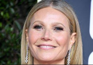 Covid-19 : Victoria Beckham, Gwyneth Paltrow, Drew Barrymore s'unissent pour une collecte de fonds