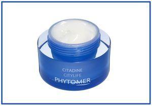 #ELLEBeautyCrush : la crème antisoif de Phytomer