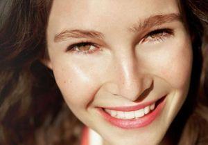 #ELLEBeautyCrush : la crème Cryo-Booster de Galénic Paris, le soin des yeux façon glaçon