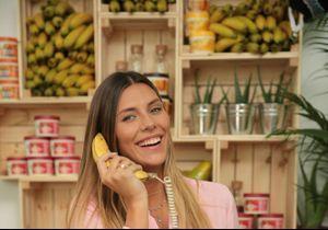 #ELLEBeautyCrush : la nouvelle ère végétale de Garnier