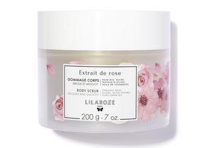 #ELLEBeautyCrush : LilaRoze, les crèmes green et florales qui prennent soin de notre peau