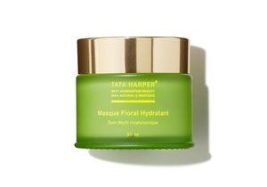 #ELLEBeautyCrush : un masque (vraiment) hydratant signé Tata Harper