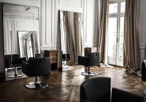 #ELLEBeautySpot : L'Appartement de Christophe-Nicolas Biot