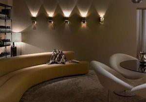 #ELLEBeautySpot : l'appartement éphémère d'Aésop