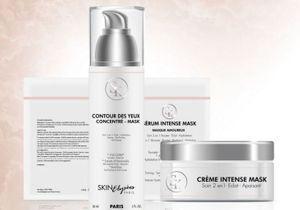 #ELLEBeautySpot : Skin Elysée, les soins de beauté passionnément