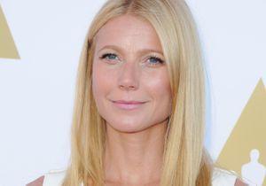 Gwyneth Paltrow : elle lance sa propre ligne de produits de beauté