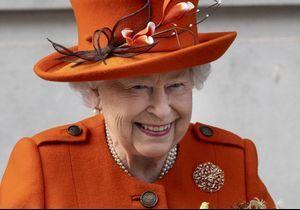 La reine Elizabeth II : son secret anti-âge va vous surprendre