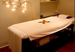 Massages thérapeutiques au Centre tibétain Mont Kailash