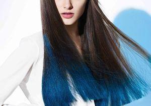 Participez aux Afterworks beauté de L'Oréal Professionnel !
