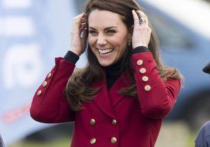 Pourquoi il ne faut surtout pas copier ce secret beauté de Kate Middleton