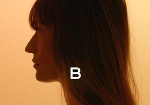 #PrêtàLiker : Chanel lance 9 spots pour sa nouvelle campagne « Gabrielle »