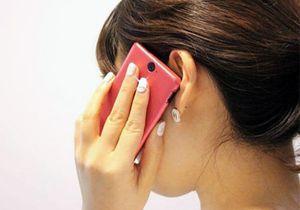 Des ongles lumineux : le nouveau gadget venu du Japon