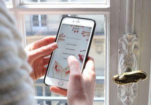 J'ai testé… l'appli Simone, le Uber de la manucure (à domicile)