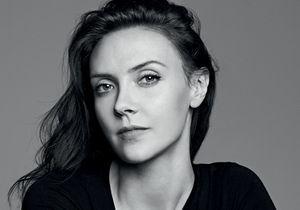 Les astuces de pro d'Elsa Durrens, manucure chez Chanel