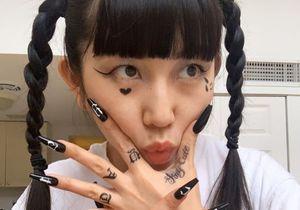 Manucure : la nail-artist de Bella Hadid dévoile les 5 tendances de l'été