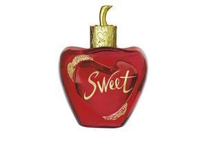 Un rouge à lèvres Lolita Lempicka offert pour la Fête des mères !