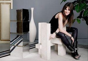 « Balenciaga Paris » : de la couture au parfum