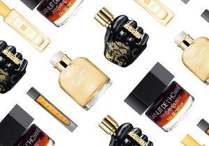 14 parfums pour la fête des pères à offrir