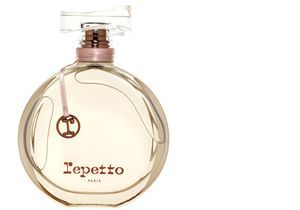 Parfums : à nous les fragrances de la saison