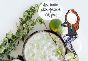 Nos recettes express de cosmétiques maison