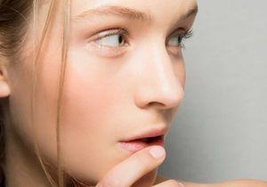 Les 6 erreurs que l'on fait en se lavant le visage