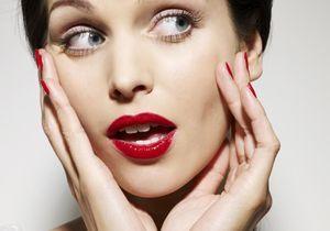 6 propositions pour affiner son visage